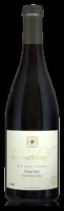 Summerland-Winery_Bien-Nacido-Pinot