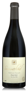 Summerland-Winery_Fiddlestix-Vineyard-Pinot-Noir
