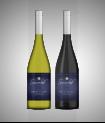 Summerland Winery 2-Bottle Original Club