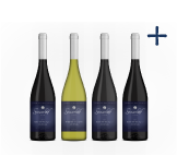 Summerland Winery Select Club
