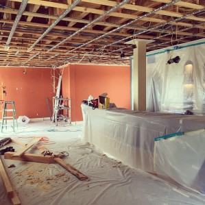 New and Improved Summerland Winery Coming Soon!